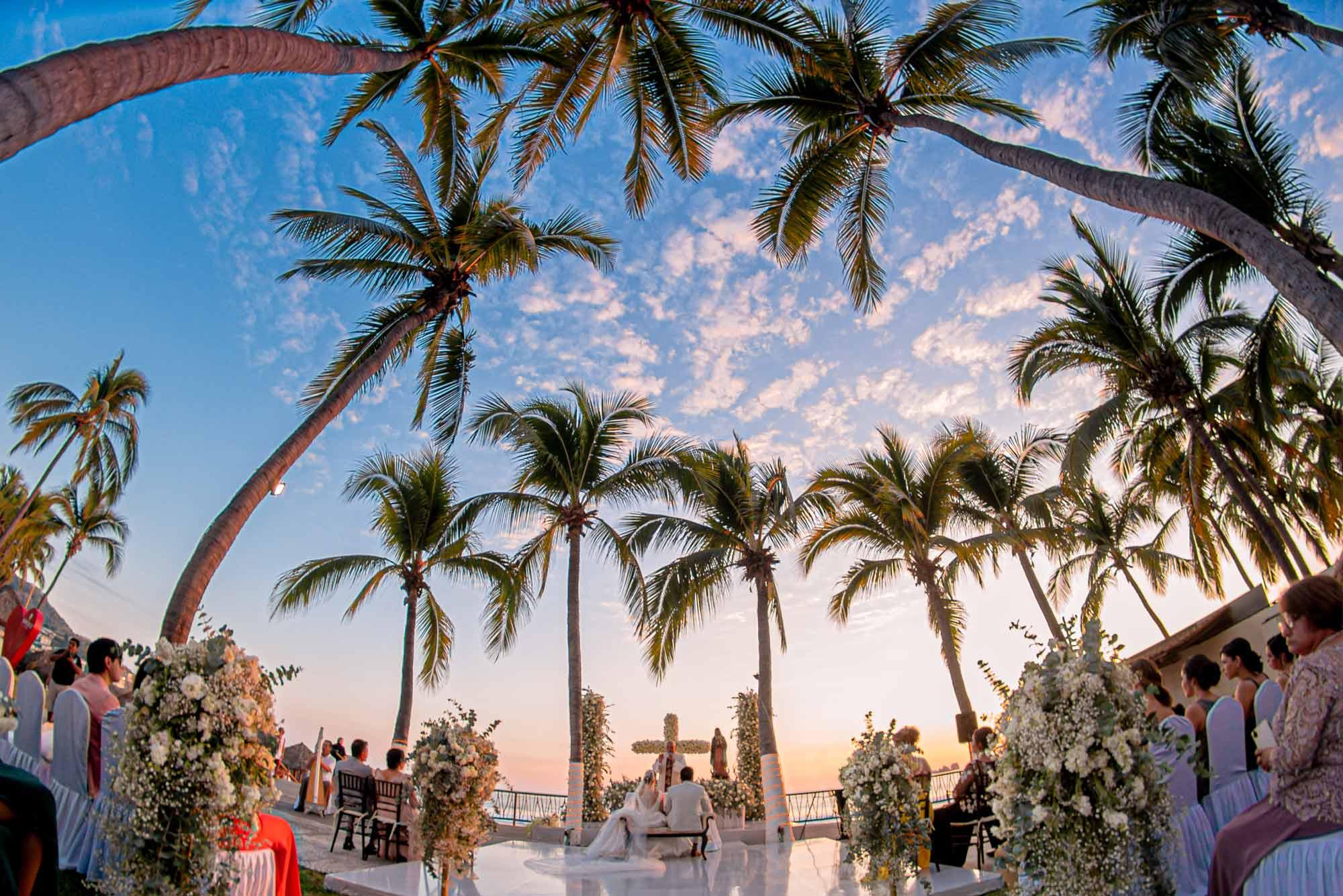 fotofest-mexico--cursos-de-fotografia-ventas-para-fotografos-en-michoacan-mexico--fotografias-por-gina-jacobo17