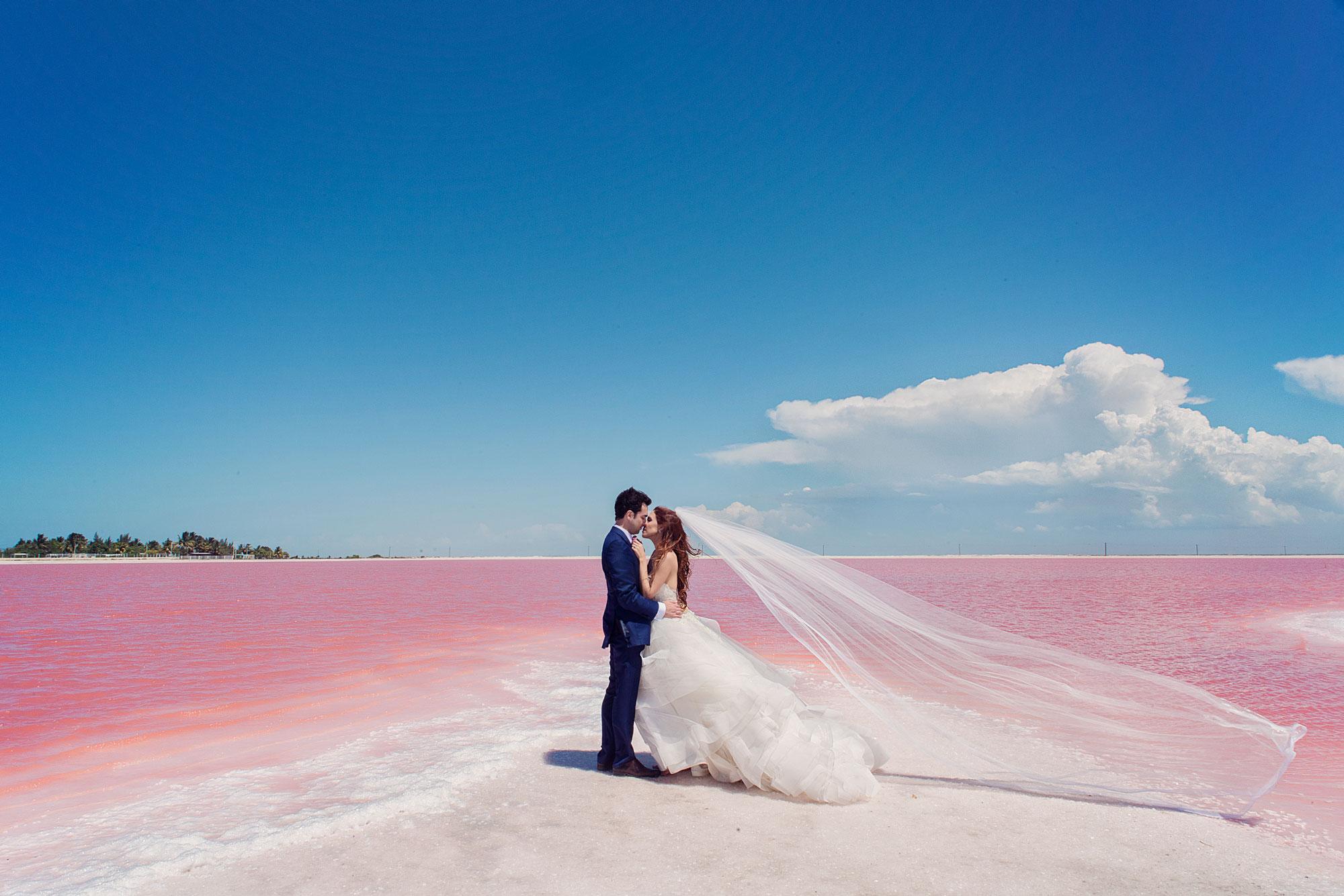 fotofest-mexico--cursos-de-fotografia-ventas-para-fotografos-en-michoacan-mexico--fotografias-por-gina-jacobo20