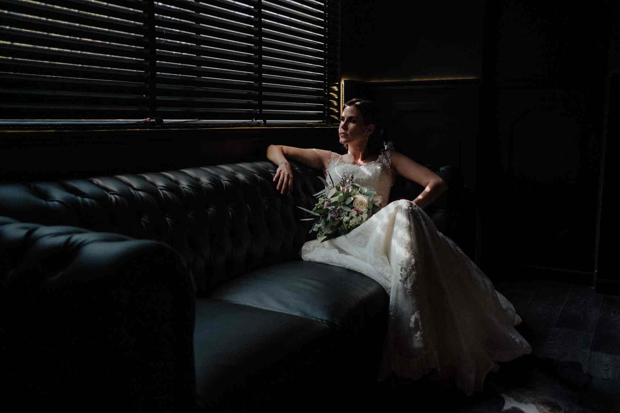 elena-barbosa--light-walkers-photografilm--workshops-cursos-de-fotografia-fotofest--saltillo-coahuila--mx1