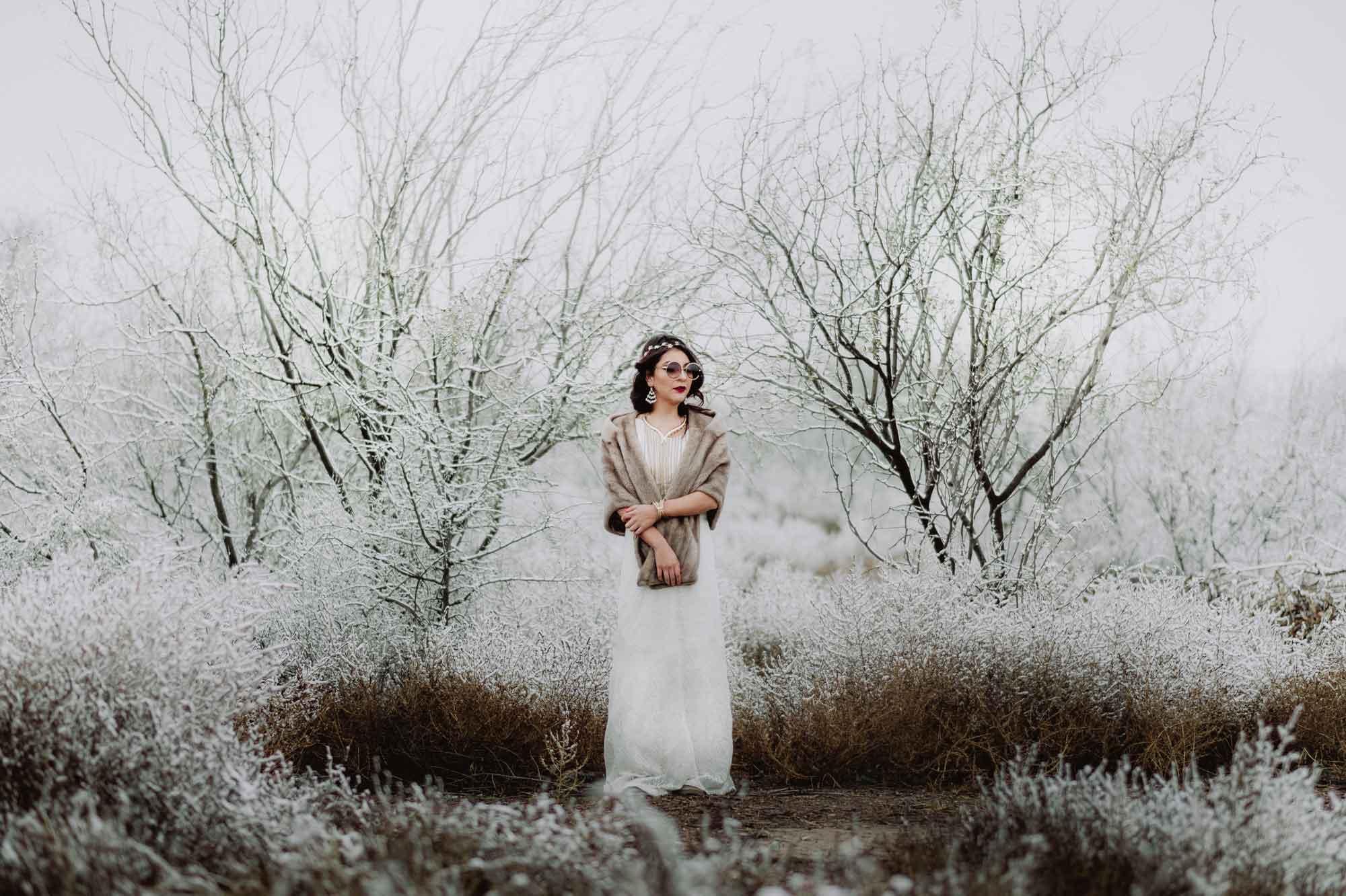elena-barbosa--light-walkers-photografilm--workshops-cursos-de-fotografia-fotofest--saltillo-coahuila--mx11