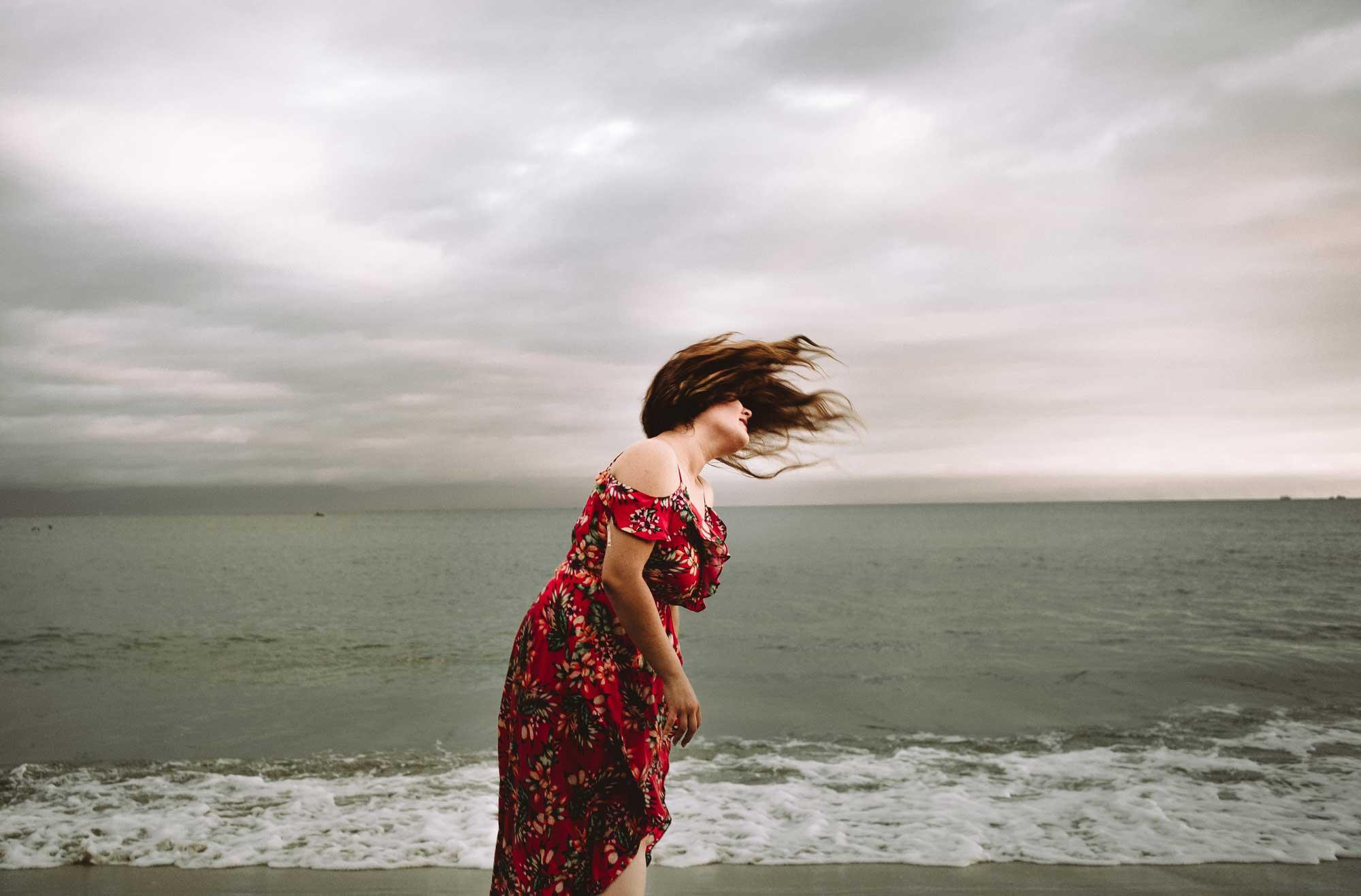 elena-barbosa--light-walkers-photografilm--workshops-cursos-de-fotografia-fotofest--saltillo-coahuila--mx15