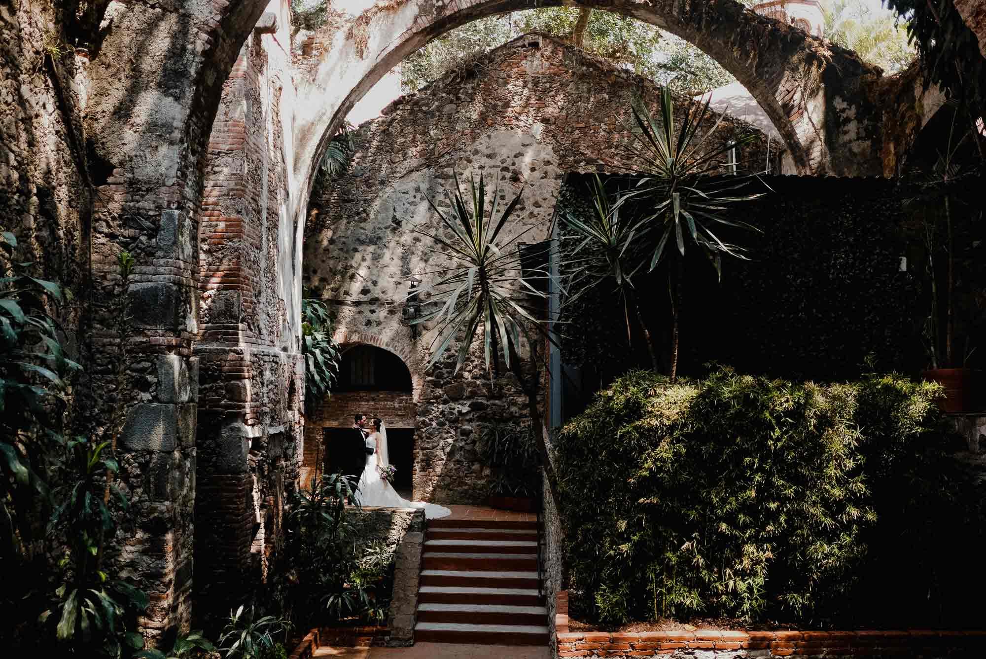 elena-barbosa--light-walkers-photografilm--workshops-cursos-de-fotografia-fotofest--saltillo-coahuila--mx2