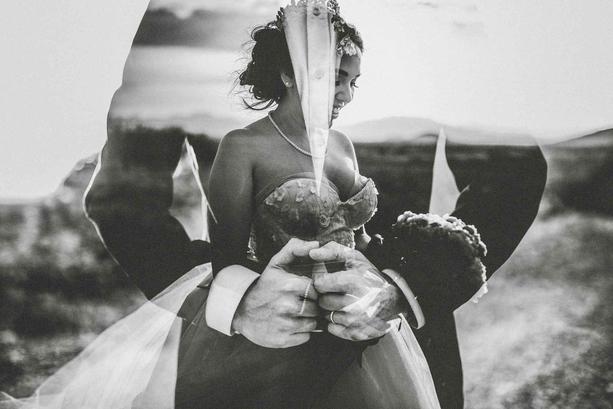 elena-barbosa--light-walkers-photografilm--workshops-cursos-de-fotografia-fotofest--saltillo-coahuila--mx3