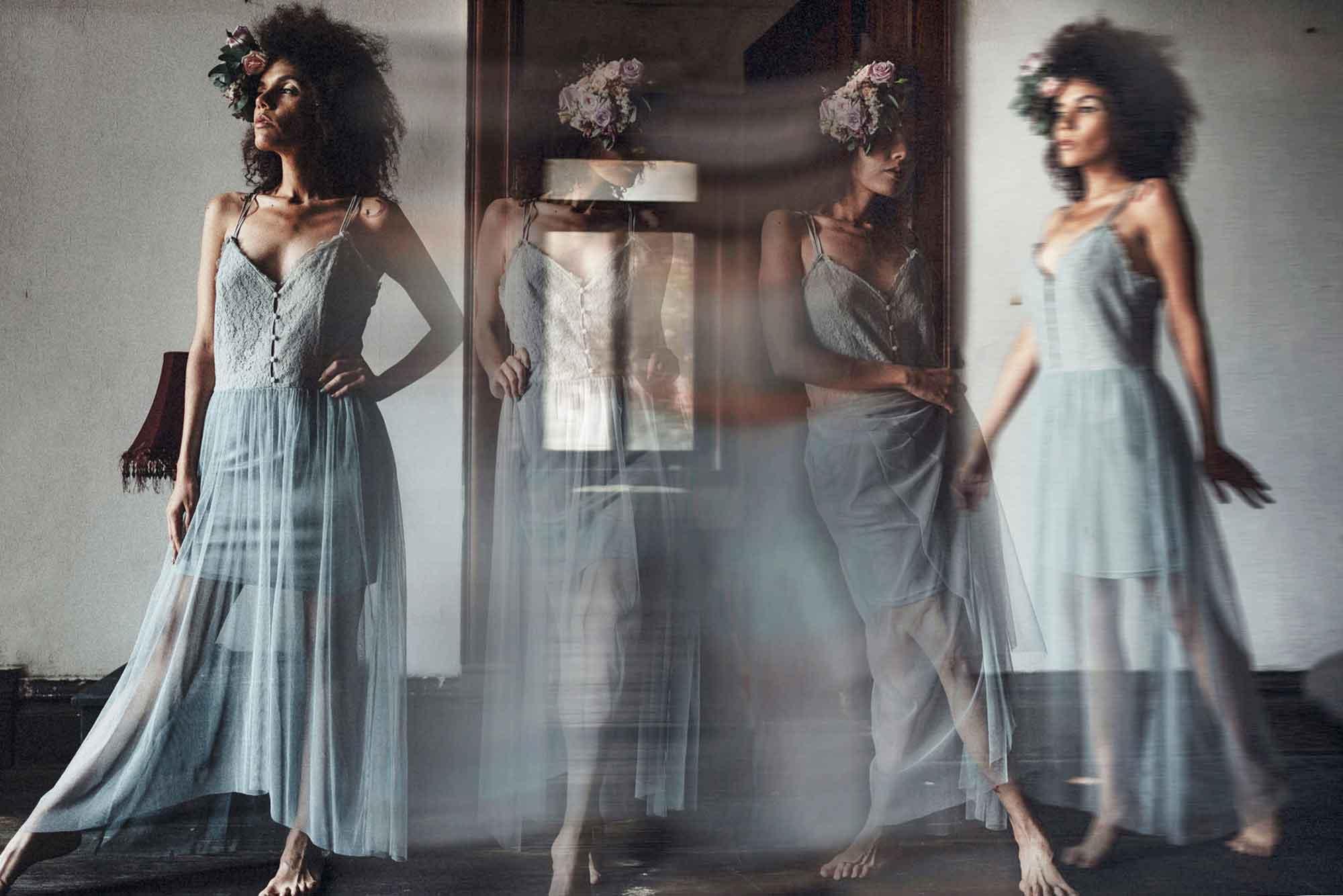 elena-barbosa--light-walkers-photografilm--workshops-cursos-de-fotografia-fotofest--saltillo-coahuila--mx4