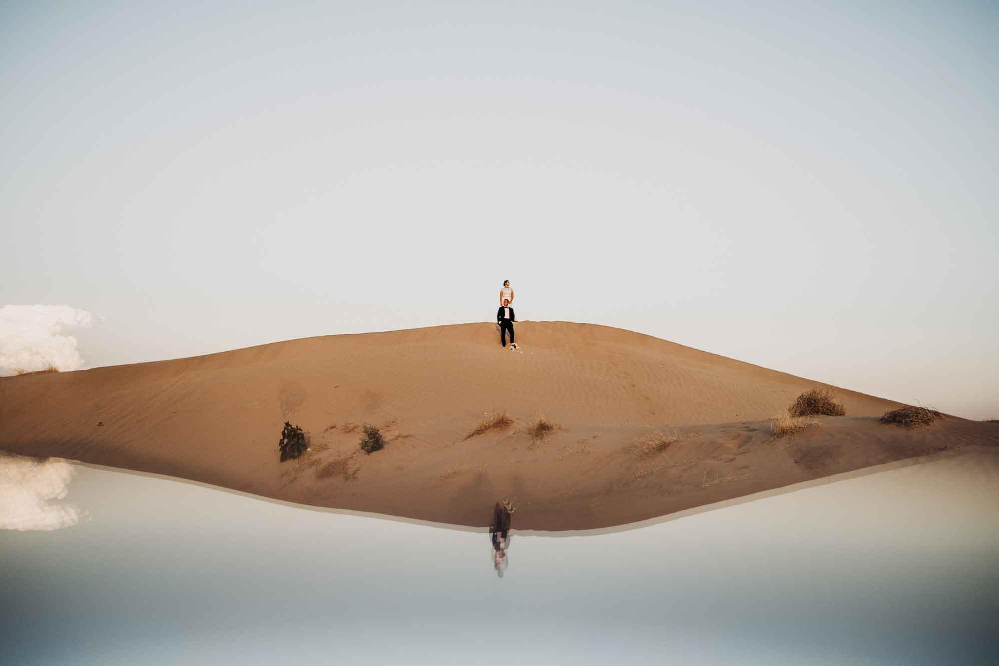 elena-barbosa--light-walkers-photografilm--workshops-cursos-de-fotografia-fotofest--saltillo-coahuila--mx6