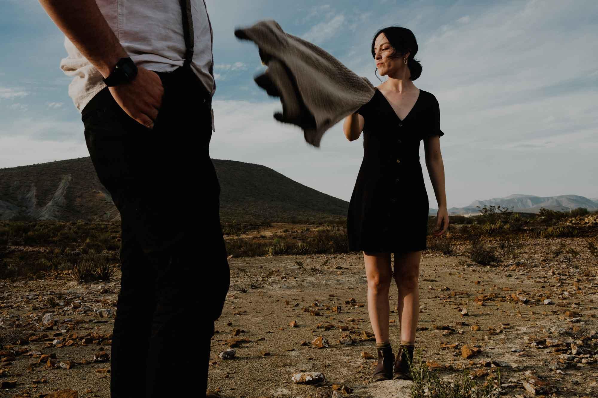 elena-barbosa--light-walkers-photografilm--workshops-cursos-de-fotografia-fotofest--saltillo-coahuila--mx7