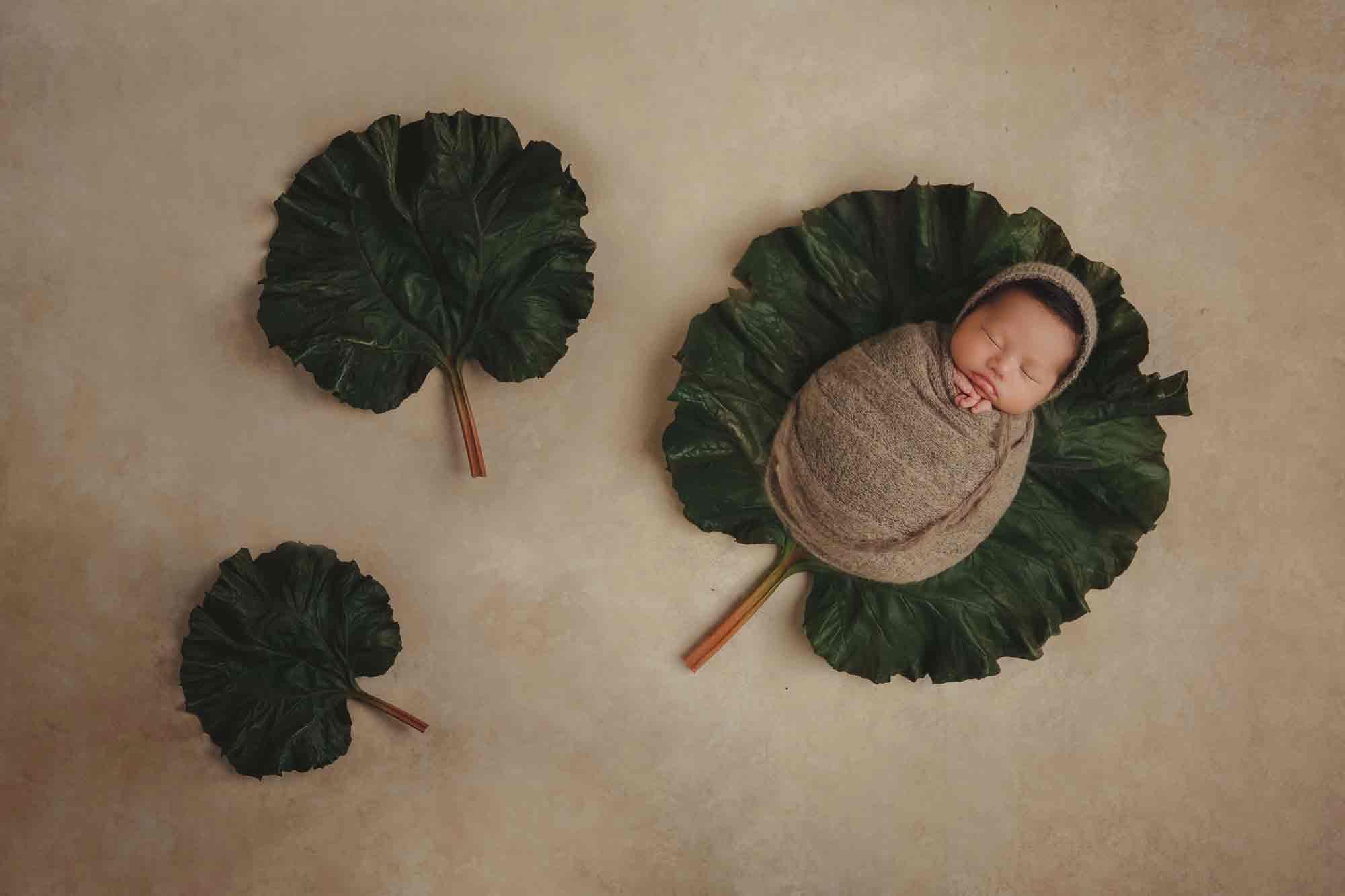 sergio-moreno-fabrica-de-suenos--cursos-de-fotografia-de-recien-nacidos-newborns-fotofest1