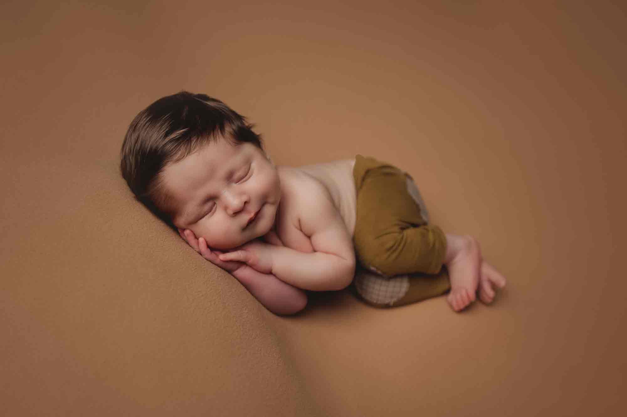 sergio-moreno-fabrica-de-suenos--cursos-de-fotografia-de-recien-nacidos-newborns-fotofest10