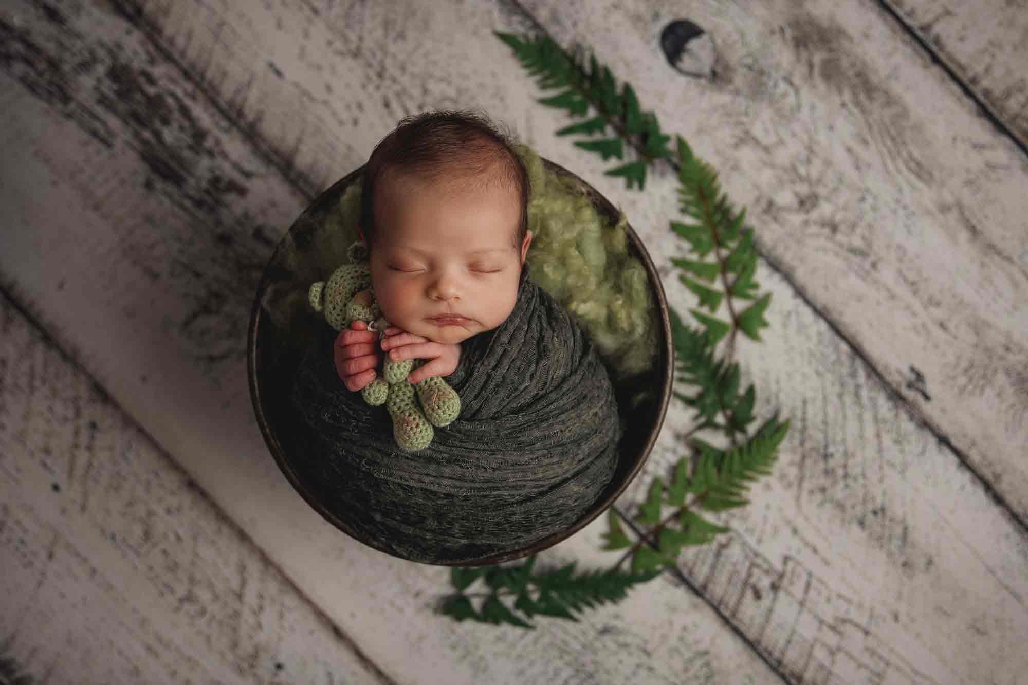 sergio-moreno-fabrica-de-suenos--cursos-de-fotografia-de-recien-nacidos-newborns-fotofest12