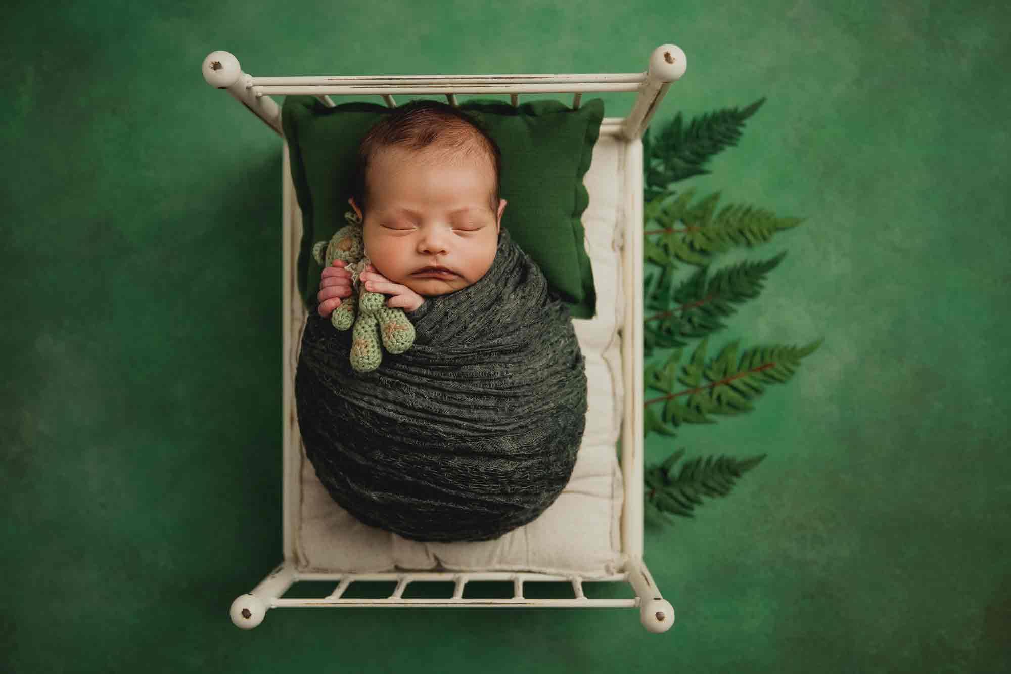 sergio-moreno-fabrica-de-suenos--cursos-de-fotografia-de-recien-nacidos-newborns-fotofest13