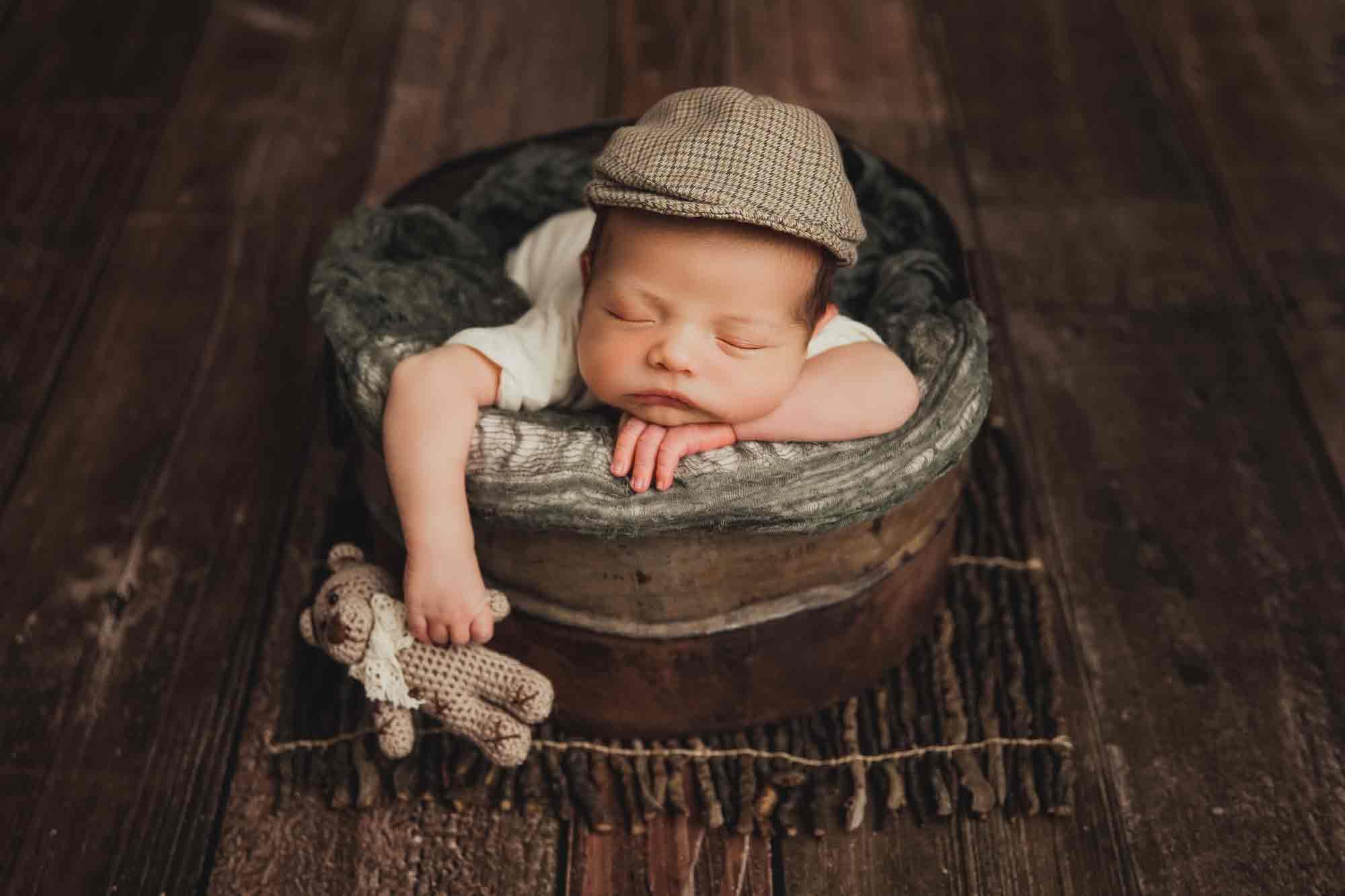 sergio-moreno-fabrica-de-suenos--cursos-de-fotografia-de-recien-nacidos-newborns-fotofest15