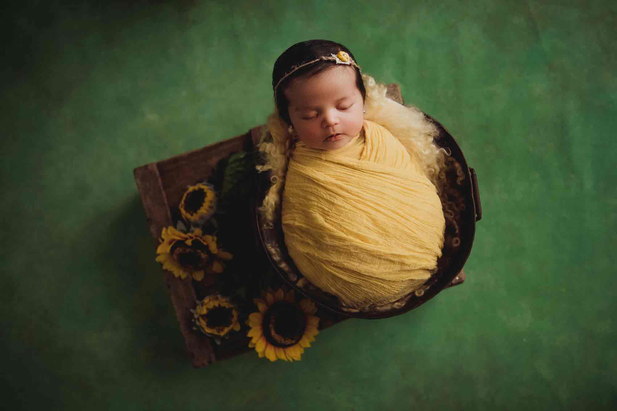 sergio-moreno-fabrica-de-suenos--cursos-de-fotografia-de-recien-nacidos-newborns-fotofest16