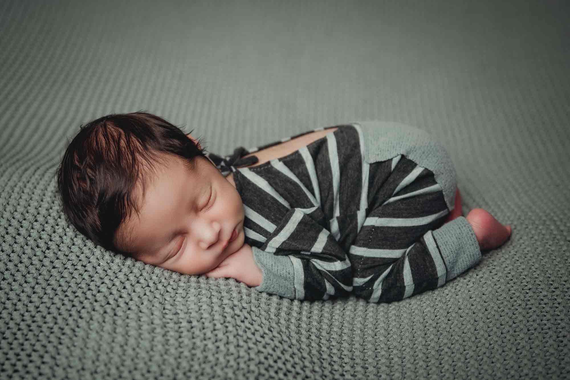 sergio-moreno-fabrica-de-suenos--cursos-de-fotografia-de-recien-nacidos-newborns-fotofest18