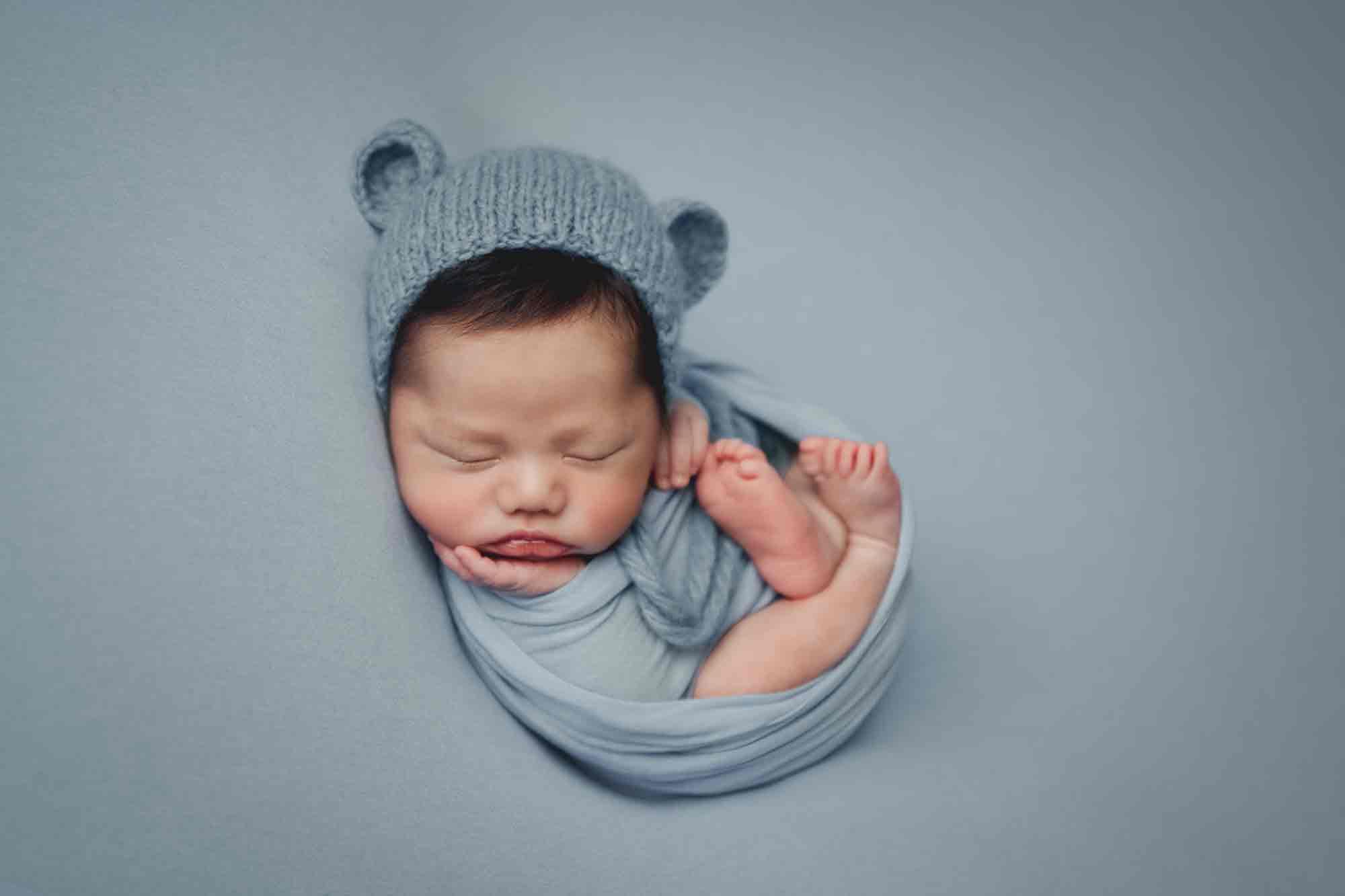 sergio-moreno-fabrica-de-suenos--cursos-de-fotografia-de-recien-nacidos-newborns-fotofest2