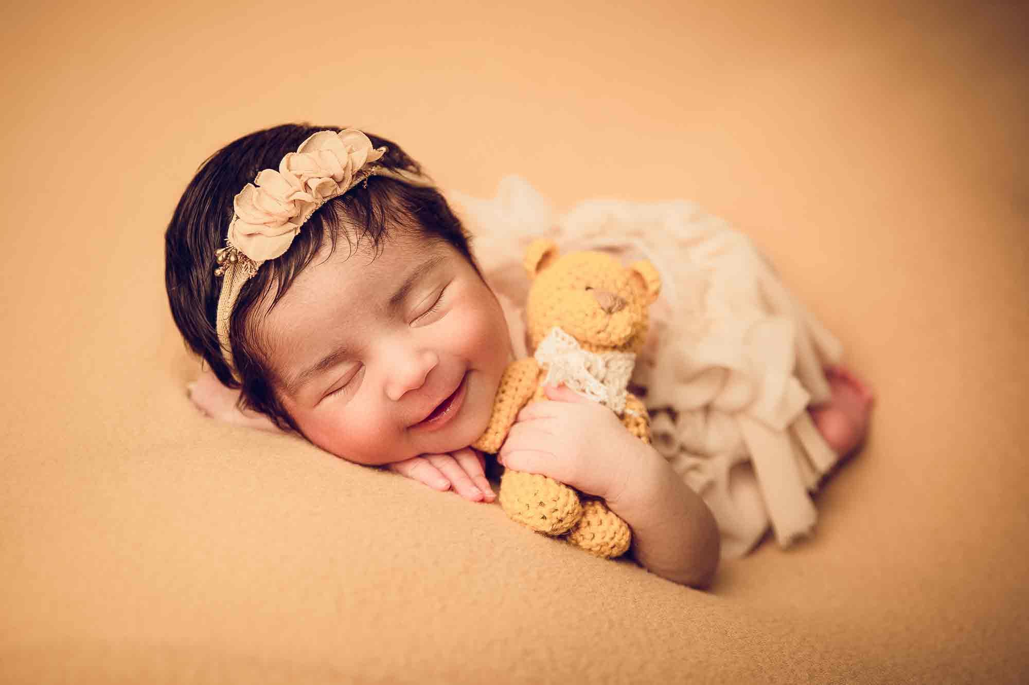 sergio-moreno-fabrica-de-suenos--cursos-de-fotografia-de-recien-nacidos-newborns-fotofest3