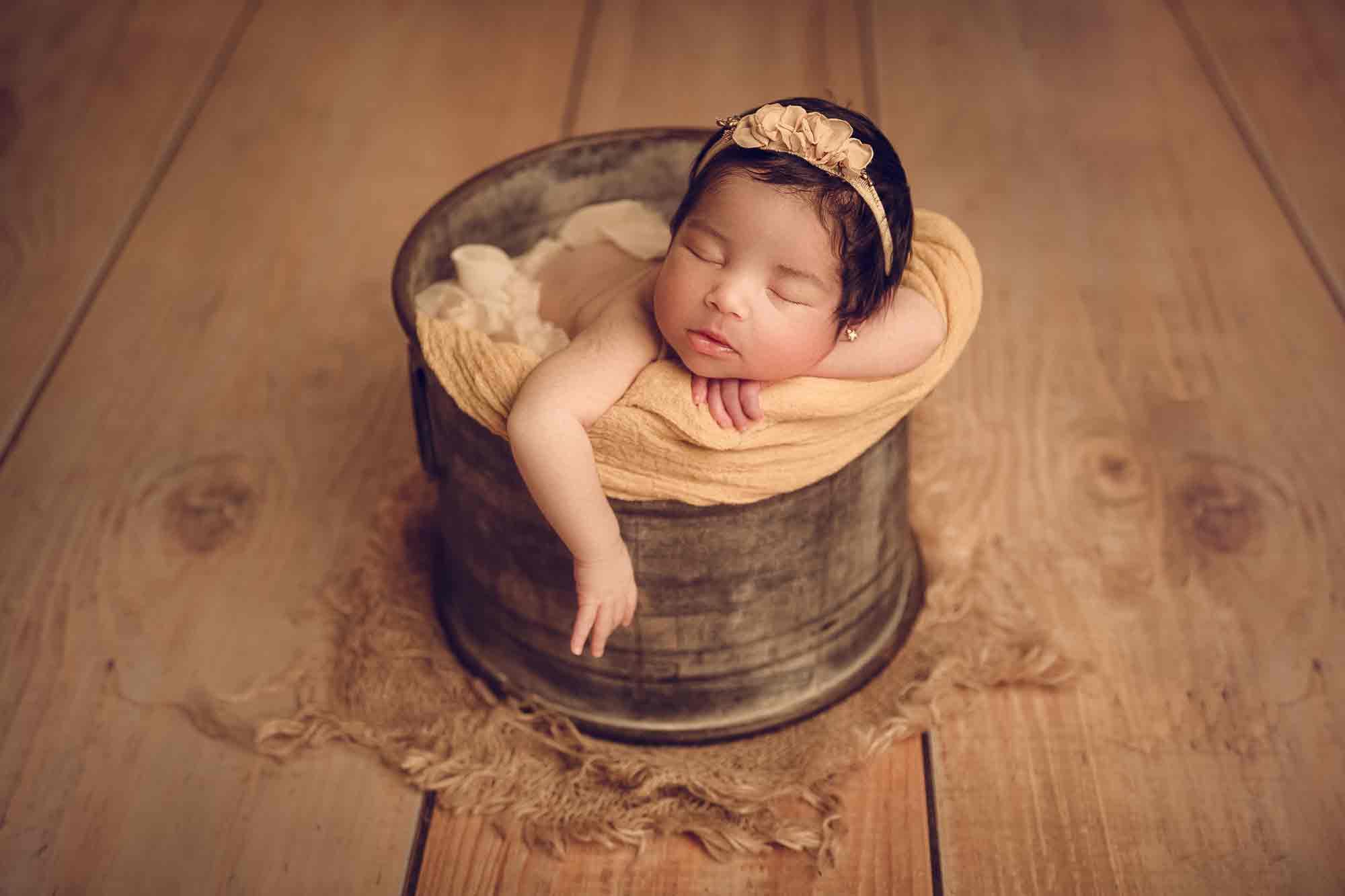 sergio-moreno-fabrica-de-suenos--cursos-de-fotografia-de-recien-nacidos-newborns-fotofest4