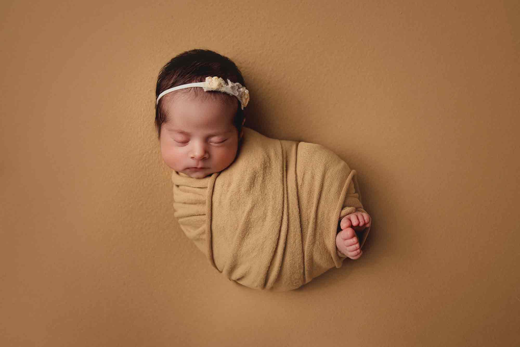 sergio-moreno-fabrica-de-suenos--cursos-de-fotografia-de-recien-nacidos-newborns-fotofest5