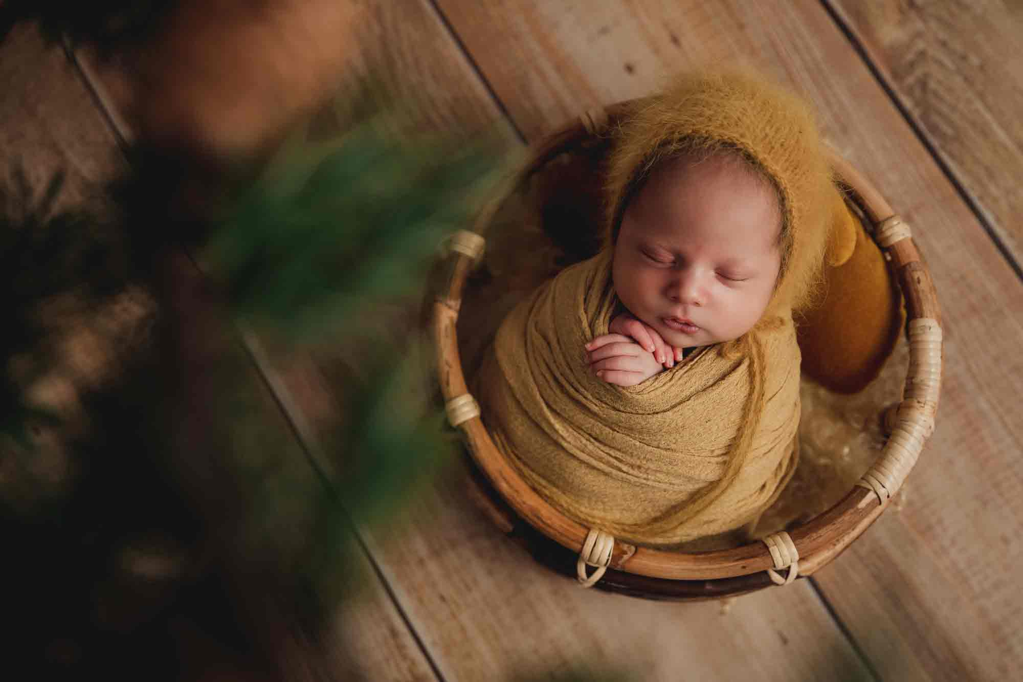 sergio-moreno-fabrica-de-suenos--cursos-de-fotografia-de-recien-nacidos-newborns-fotofest7