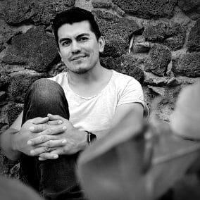 sergio-moreno-fotofest-instructor-de-fotografia-de-recien-nacidos