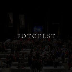 5foto de perfil ponente congreso fotofest 2021
